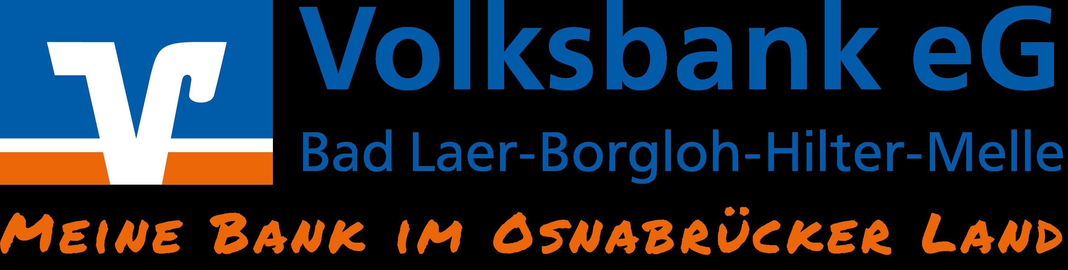 Volksbank eG Blog